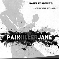 Painkiller_Jane_bw