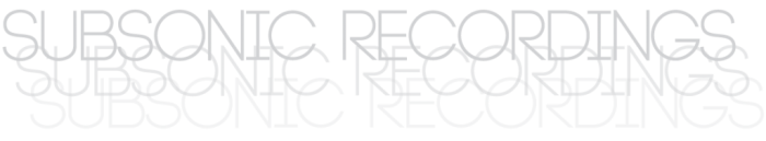 Subsonic_Recordings_logo_new